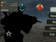 Beach Defense 1.2.8 Screenshot