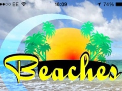 Beaches Diner, Pembrokeshire 1.0 Screenshot