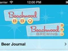 Beachwood BBQ 1.2 Screenshot