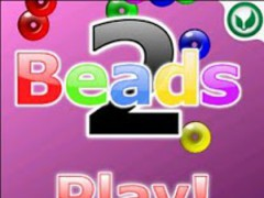 Beads 2 1.0.7 Screenshot