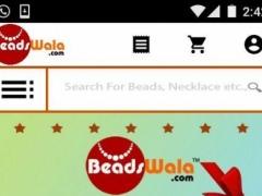 Beadswala 1.0 Screenshot