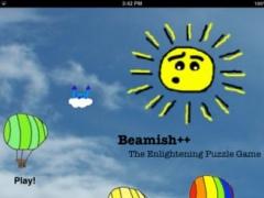 Beamish++ 1.4 Screenshot