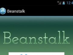 Beanstalk 1.1.2 Screenshot