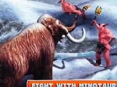 Beasts of Ice Age 1.1 Screenshot