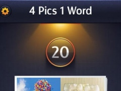 Beat 4 Pics - The Biggest Quiz Game 1.0 Screenshot