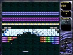 Beat Ball 1.52 Screenshot