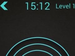 Beat Maze 1.0 Screenshot