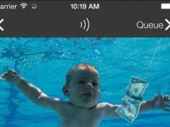 Beat Mobil 2.8.2 Screenshot