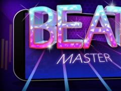 BEAT MUSIC MP3 - Beat Master 1.2.2 Screenshot