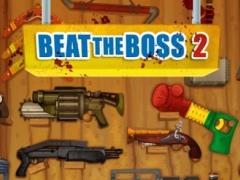 Beat the Boss 2 (17+) 2.9.1 Screenshot