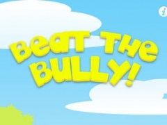 Beat the Bully! 1.4 Screenshot