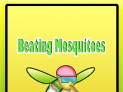Beating Mosquitoes 1.0 Screenshot
