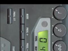 BeatMaster Metronome 1.1 Screenshot