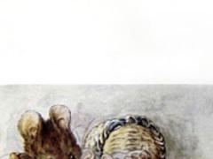 Beatrix Potter Wallpapers 1.0 Screenshot