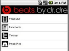 Beats By Dr.Dre 2 Screenshot