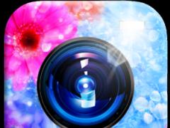 Beautiful Camera HD 1.1.7 Screenshot