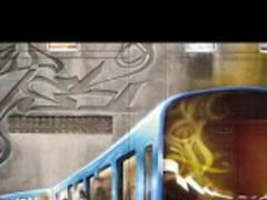 Beautiful Graffitis 75.0 Screenshot