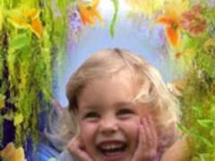 Beautiful Photo Frames 2.0 Screenshot