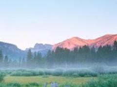 Beautiful Scenery Pics 7.5 Screenshot