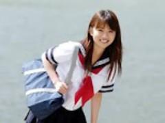 BeautifulJapaneseSeifuku vol.4 1.0 Screenshot
