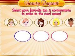 Beauty Pageant 1.0 Screenshot