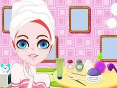 Beauty Salon Mix Up 2 1.0 Screenshot