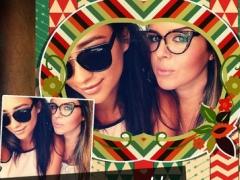Beauty Snap Cam - Selfie Weapon 1.0 Screenshot