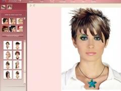 Beauty Studio - Party Styler 4 4.0 Screenshot