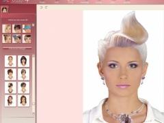 Beauty Studio - Style Advisor 4 4.0 Screenshot