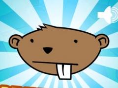 Beaver Boom! 1.0 Screenshot