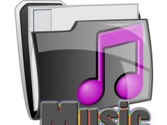 Bebe Rexha Song 1.0 Screenshot