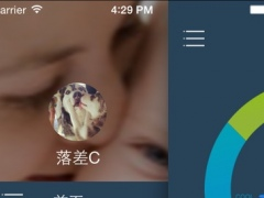 Bebeface 1.0.4 Screenshot