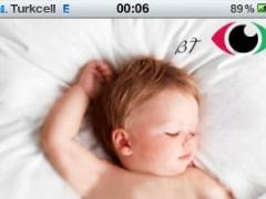 Bebek Telsizi 1.2 Screenshot