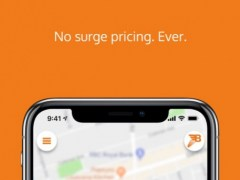 Beck Taxi 2.5.1 Screenshot