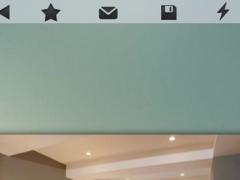 Bedroom Design HD 2.1 Screenshot