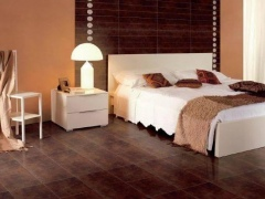 Bedroom Tiles Design 1.0 Screenshot
