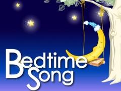 Bedtime Sleeping Music HD 1.0 Screenshot