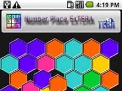 Bee s nest 1.20 Screenshot