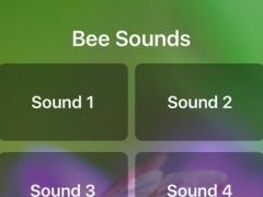 Bee Sounds! 1.2 Screenshot
