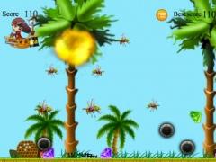 Bee we 1.0 Screenshot