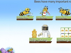 BeeAmazed! 1.1 Screenshot