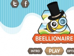 Beellionaire 1.1.0 Screenshot