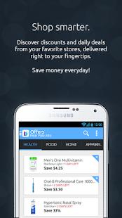 Beep Ngo Wallet Coupons 4 2 2 Free Download