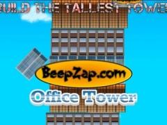 BeepZap Office Tower 1.0 Screenshot