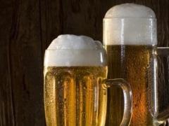 Beer Drink Wallpapers 1.0 Screenshot