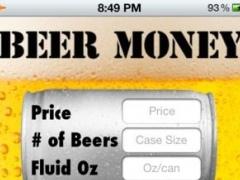 Beer Money 1.1 Screenshot