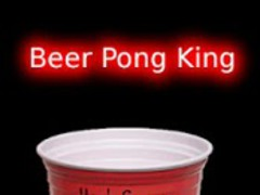 Beer Pong King Pro 0.98.5 Screenshot