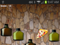 Beer Smasher Pro 0.9 Screenshot
