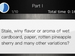 Beer Trivia by LearnLikeABoss 1.0 Screenshot