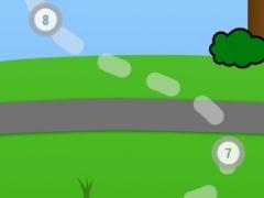 BeFit - Young Enterprise 1.0 Screenshot